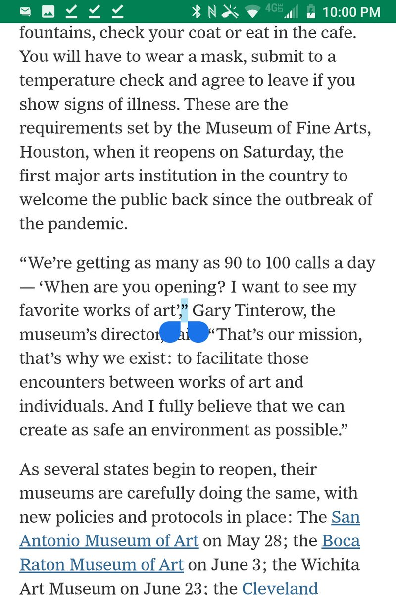@nytimes As previously noted about 12 hours ago, when you end a quote within a quote, the comma before the attribution tag goes to the left of both the single and double quotation marks, not nestled between the single and the double.  @rpogrebin @_jasonbailey_ https://t.co/J8heyL6RZn