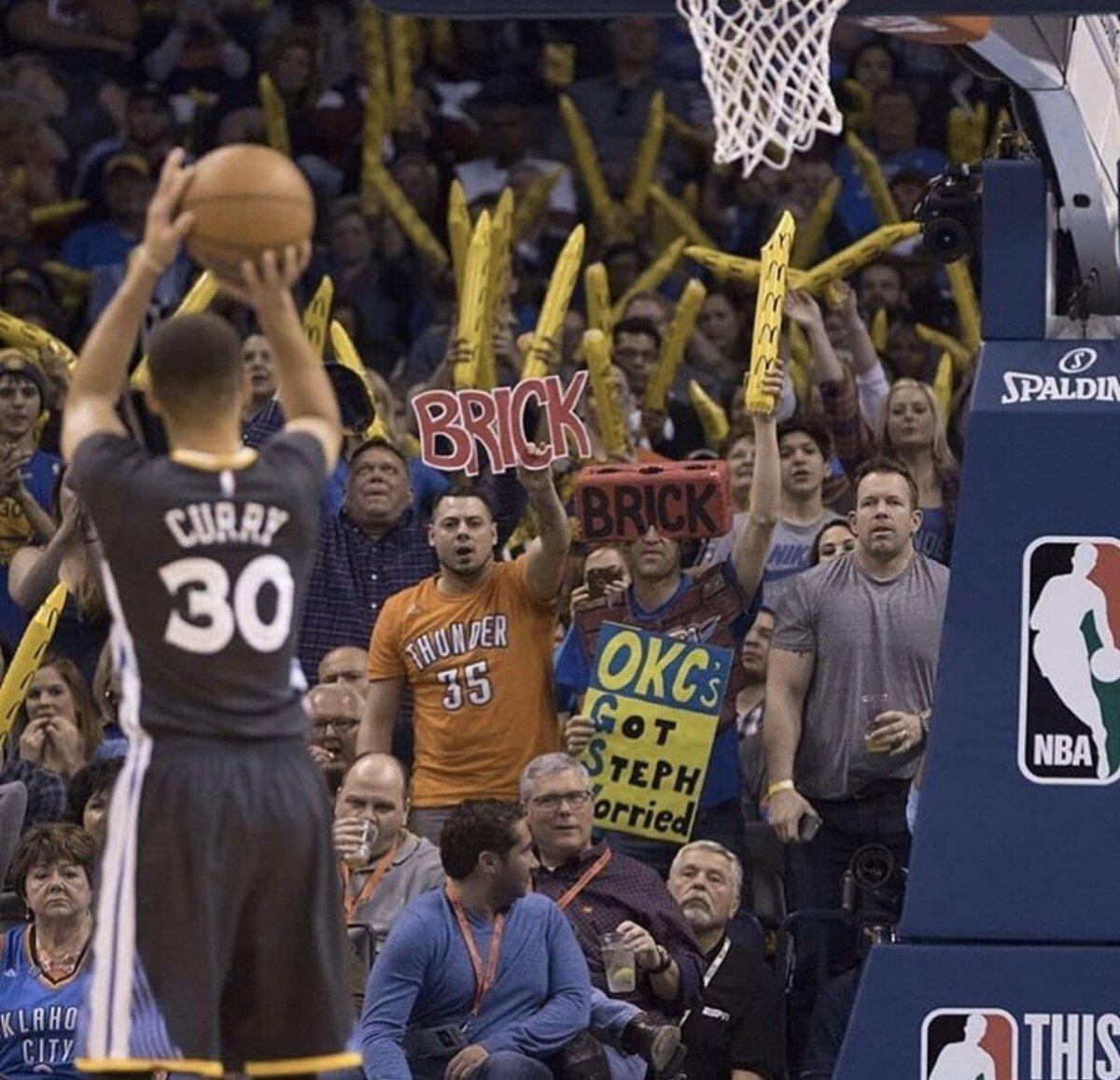 @NBA @StephenCurry30 https://t.co/fUHsCWCG5n