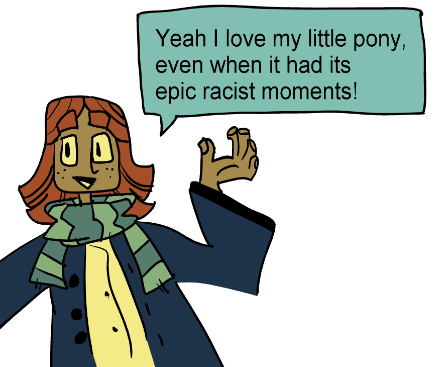 the smile for e fandom is dying, like this post if you still have smile #smileformegame <br>http://pic.twitter.com/1Jpg6C1O4N