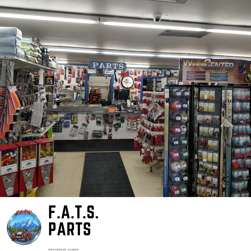 From auto repair to professional maintenance, you can keep your car in better shape by working with our team. #autoparts #car http://vlsm.io/2jRkpic.twitter.com/yI3jK5ujJ4