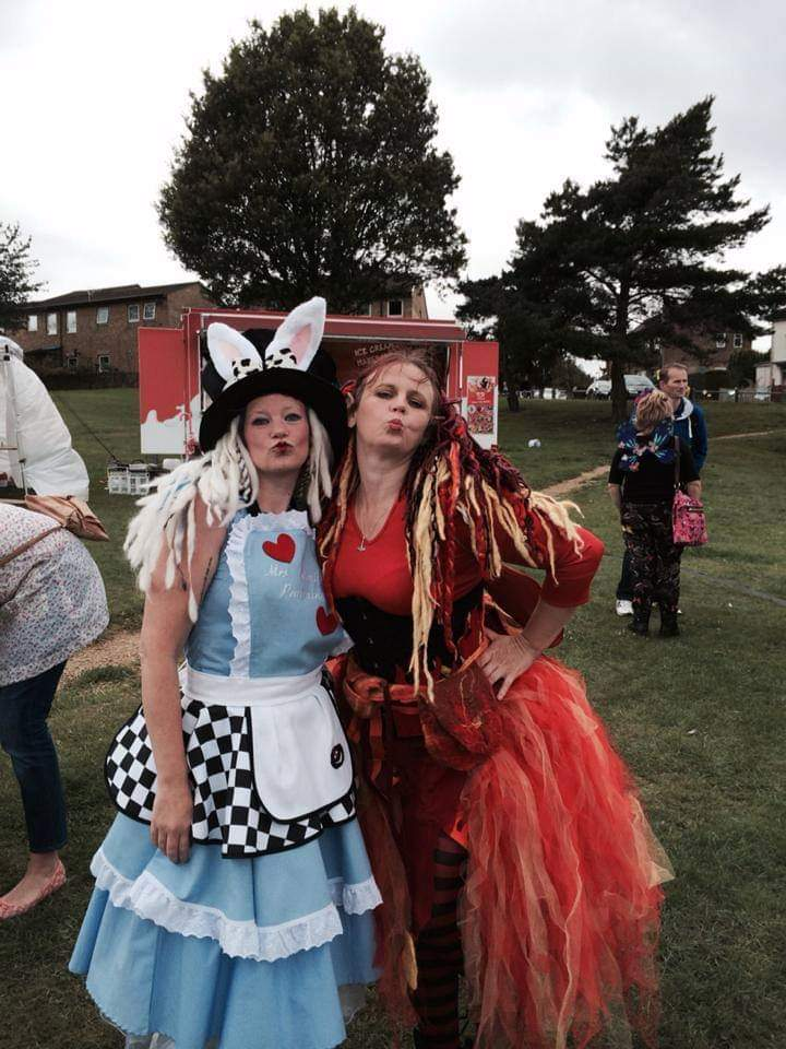 Fairytaledays with Freyja The Fairy #freyjafairy #performingarts #inspirational #mylifeasafairy #fairystories #pretend #DanceLikeNoOneIsWatching  #InspireChange #mylifeinpictures #Cosplayer #DreamsComeTrue #ANIMATION  #performer #entertainment #playtime #play #fun #fairyland