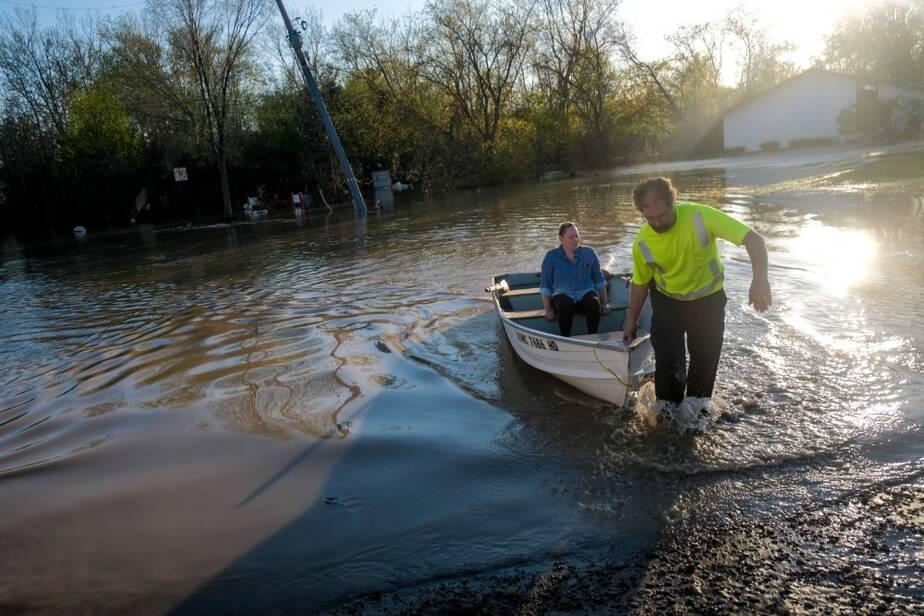 In Michigan, Dams Plus #ClimateChange Equals a Disastrous Mix ow.ly/wTwb30qIvKV via @insideclimate @davidmweissman @Loner00Chick @kathy_markovich @HillBeverlyhill @JillWineBanks @BanjoBarb @apachegirl29 @ActDontReact @Footprint_no @awelab1956 @lunajade @LungMD01 @MtnMD