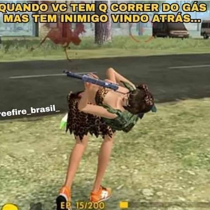 #freefireindonesia #garenaff #freefiregames #freefireindo #freefirewtf #freefiregame #freefiregarena #freefiresquad #freefireshare #freefireclips #freefireboyah #freefirebrasil #garenafreefire #freefirememes #freefirebrasil #games #girlgamer #freefirebattlegrounds #garenafreefirepic.twitter.com/xDxO2chQVP