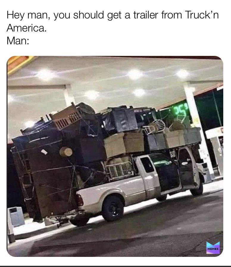 truck n america truckn america twitter truck n america truckn america twitter
