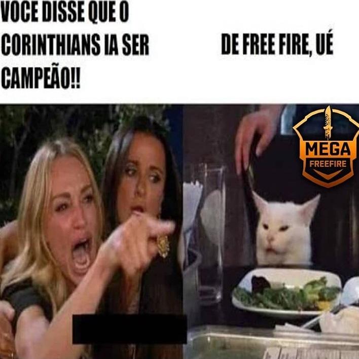 #freefireindonesia #garenaff #freefiregames #freefireindo #freefirewtf #freefiregame #freefiregarena #freefiresquad #freefireshare #freefireclips #freefireboyah #freefirebrasil #garenafreefire #freefirememes #freefirebrasil #games #girlgamer #freefirebattlegrounds #garenafreefirepic.twitter.com/xVptuK0kEf