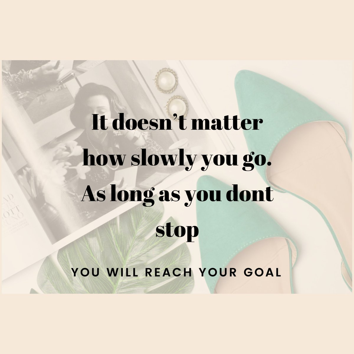 Keep moving   #ukblogger #lagosblogger #nigerianblogger #lifestlyebloger #microinfluencer #smallinfluencer #smallbusiness #motivationpic.twitter.com/bdw57fKvCL