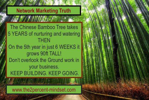 How patient are you? #Patience #Vision #Focus #MLM #NetworkMarketingpic.twitter.com/qpTMKRC2bt