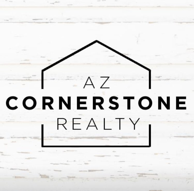 Are you looking for a new home? Now is the time!! #realtor #azhomes #habloespañolpic.twitter.com/LEm7UhWsVG