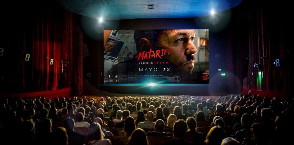 I NEED  #MatarifeLaSerie <br>http://pic.twitter.com/BPYSh9JbtE