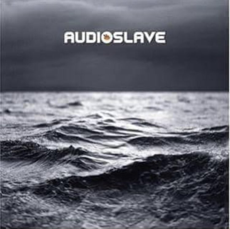 15 years old today. Fave track? https://t.co/fTorvtKoH8