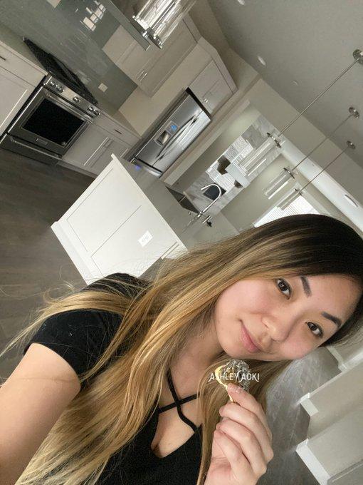 homeowner status achieved ✔️ https://t.co/WMoYNmtGpB