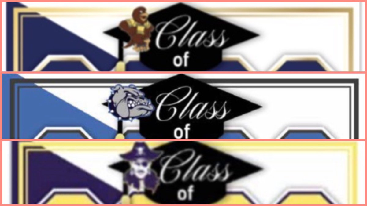 Attention Graduates 🎓: #GetReady because all 3 Bogota PTOs are hitting the streets on Sunday morning to hand deliver these awesome and well-deserved #LawnSigns!  #Bixby #Steen #BHS @BogotaPublic @damonenglese @Damian_Kennedy_ @LillianMSteen1 @BogotaHigh https://t.co/GyfG6XPIk4
