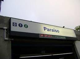 RT @pabllovittar: TE LEVO PRO PA-RA-Í-SO  Cadê as manas de SP? #LivedaPabllo #AmstelEmCasa https://t.co/NV4IxtIrR8