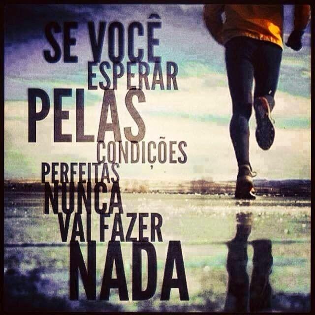 #motivação #motivacional pic.twitter.com/4GxlcSFeKD