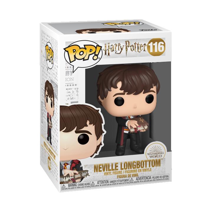 RT & follow @OriginalFunko for the chance to win a Neville Longbottom Pop! https://t.co/rQ0qi4UlKM https://t.co/wYfJLOFJ27