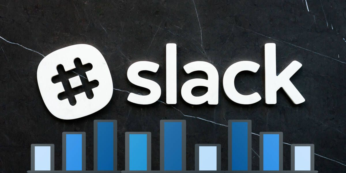 """""""What was our net new revenue last quarter?"""" """"Show me our most active app users by month"""" . With this new Slack integration you can now ask real questions like that in Slack and get back charts and data . #BusinessIntelligence #Slack #NLP   https://buff.ly/36jAHR8 via @Knowicopic.twitter.com/sd0KvFrRWz"""