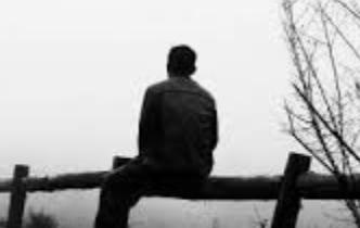 """En el amor repetir  """"siempre"""" y """"nunca"""" es principio de un hermoso poema... o el fin inminente de una relación por una necia discusión. https://t.co/H0H8HU2I9B"""