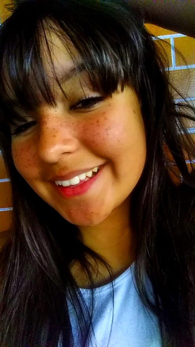 Acho que gostei  #garotas #SDVGERAL #sdv #follwtrick #Twitter #beleza #Modelopic.twitter.com/Lu1sUpqayd