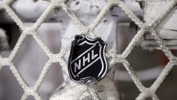 @CP24's photo on NHLPA