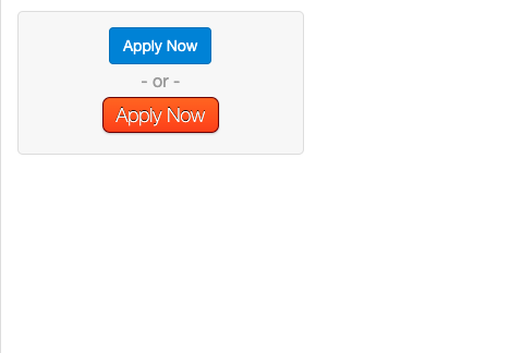 You have two ways to apply for this role. We haven't received the COPY yet. #webdesign #frontend<br>http://pic.twitter.com/0vbAOpWo1Q