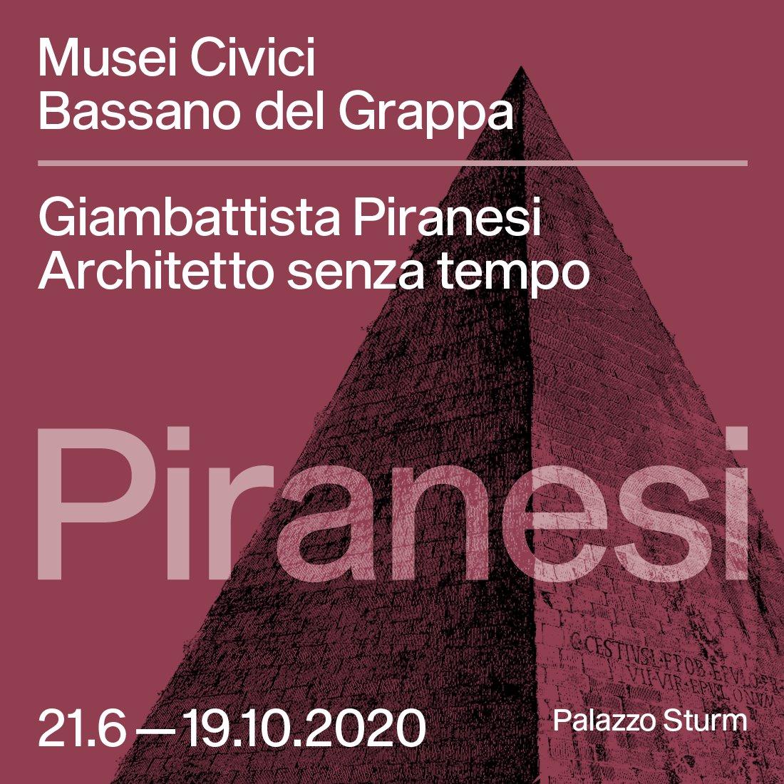 Architetto Bassano Del Grappa musei civici bassano del grappa (@museibassano) | twitter
