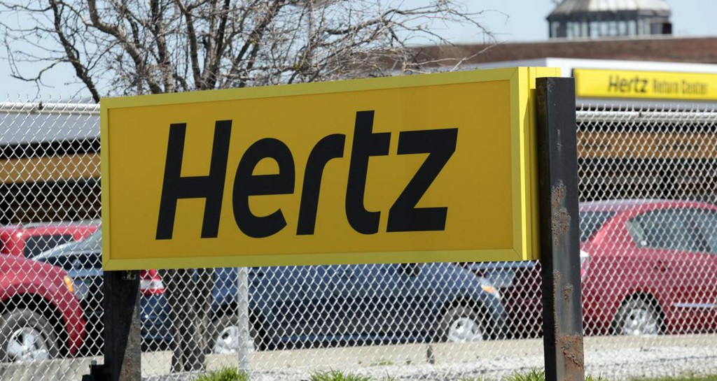 Hertz files for U.S. bankruptcy protection as car rentals evaporate in pandemic https://t.co/QS4TZGKgm3 https://t.co/qBxxVa21IA