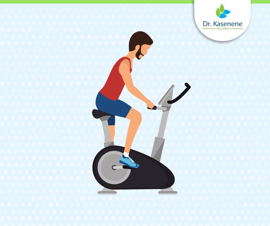 Remember that there are no spare parts for your body. Service it regularly with #HealthyFood #exercise and other healthy habits and it won't fail you.pic.twitter.com/U3f4MZMFqG