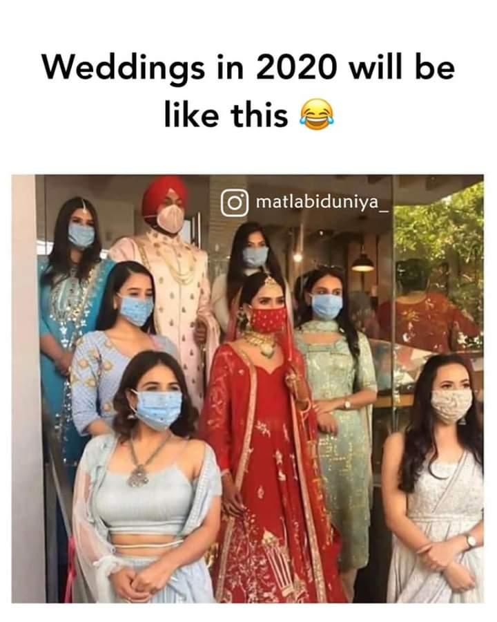 Soon in future #comedy #comedyclub #ComedyShow #ComedyCentral #comedyvideo #comedylife #comedyvideos #comedyposts #comedypics #ComedyNight #comedygold #comedymemes #comedypodcast #comedypost #ComedyVine #comedyskit #Comedygrind #comedymovie #comedyvids #comedyindia #comedypicpic.twitter.com/xziZ6EIg0D