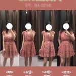 同じ服でもこんなに違って見える!ZARAとユニクロの体型別着画写真がリアルで参考になる!