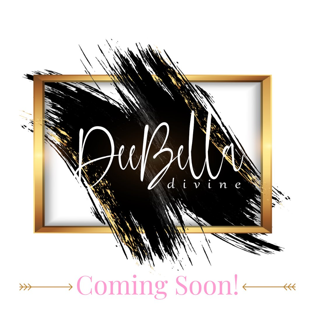 DeeBella Divine Lashes & More Coming soon!   #FlawlessLashes #Makeup #DivineCuties #Lashes #DeebellaDivine #MUA #MinkLashes #MakeupIdeas #MakeupLooks #DeeBella #MakeupInspiration #3DMinkLashes #Beauty #lashextensionspic.twitter.com/1YKrGmw4JY