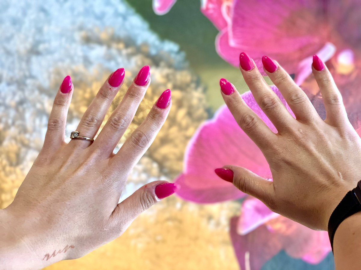 Outstanding procedures to disinfect and sanitize to keep you, our staffs and community healthy and safe. https://www.venus.salon/covid-19 #nailsarvada #nailswestminster #shellacnails #gelnails #dipping #ombre #pedicure #manicure Call/Text (720) 608-6245 to schedule an appointment.pic.twitter.com/BSYPaDeOZ7