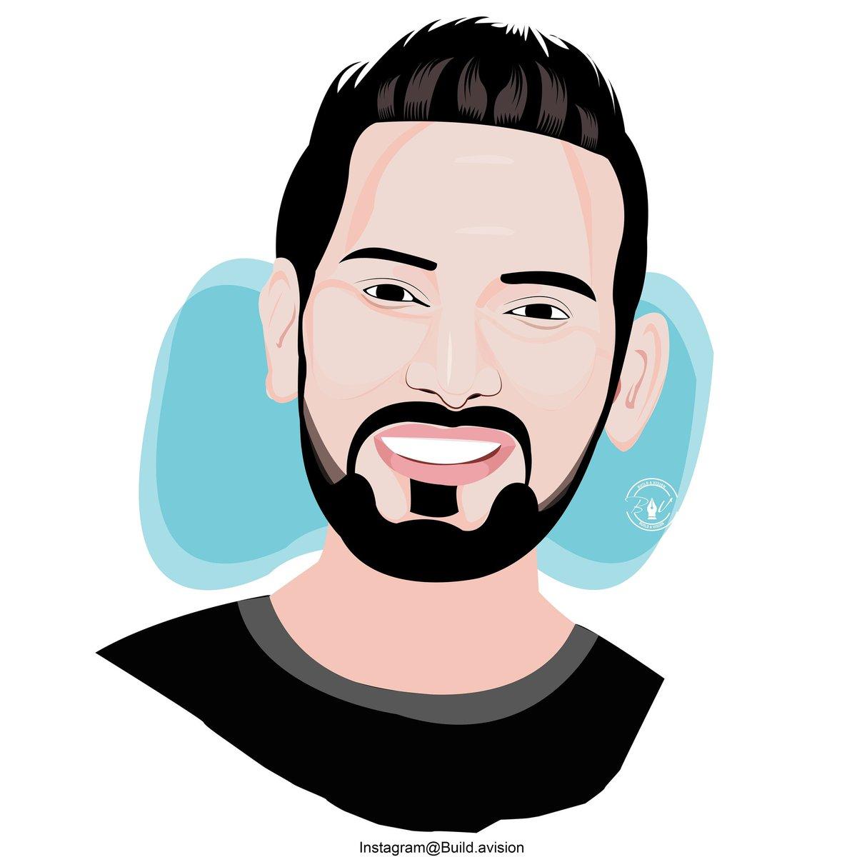 @iamgarrysandhu  Paji ji choti jehi koshish mere vlo  Waheguru tuhanu chardikala ch rakhe veer ji  Instagram @buildavision #ghaint #munda #shooting #jatta #official_dhillon_preeet #sukhemuzicaldoctorz #pollywood #punjabicelebrity #teampollywood #chachachatrapic.twitter.com/zNwdFWgSeX