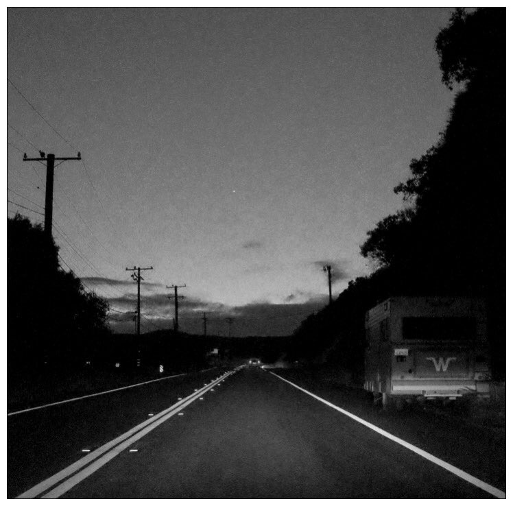Night Moves.... . . . #la #bwphoto #bw #bnw_mood #blackandwhitephotography #topangacanyon #richardgreenla #travelphotography #cityscapes #cityphotography  #beautifulcity #cityunit #citykillerz  #citygrammers #ig_mood #meistershotz #rawurbanshots #ig_masterpiecepic.twitter.com/kTtgGQADfE