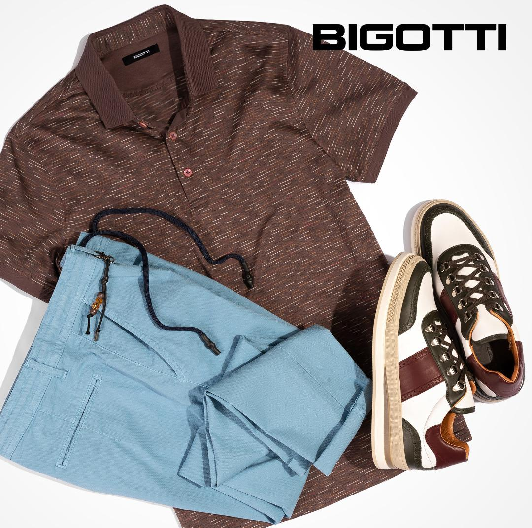 Boost your #style #confidence using #sophisticated #colour #combinations! Up to 30% OFF #sale on https://t.co/qtSrZJ4SdF #Bigottiromania #Romania #mensfashion #menswear #mensclothing #mensstyle #lookoftheday #styleoftheday #saturdayvibes #styleinspiration #ootdmen #outfitoftheday https://t.co/oLFcCoLcnn