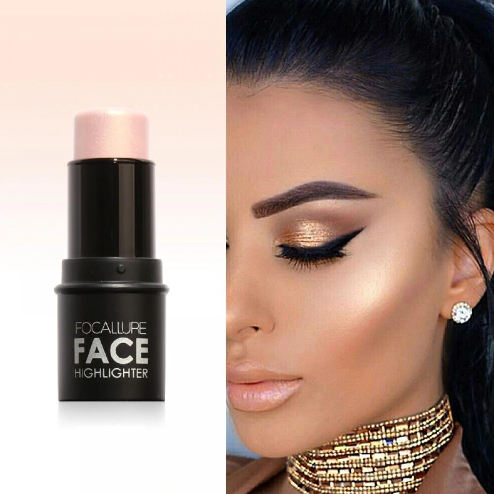 #igers #tagsforlikes Makeup Cream Stick Highlighter https://makeupprime.com/makeup-cream-stick-highlighter/…pic.twitter.com/wYtDfzie4j
