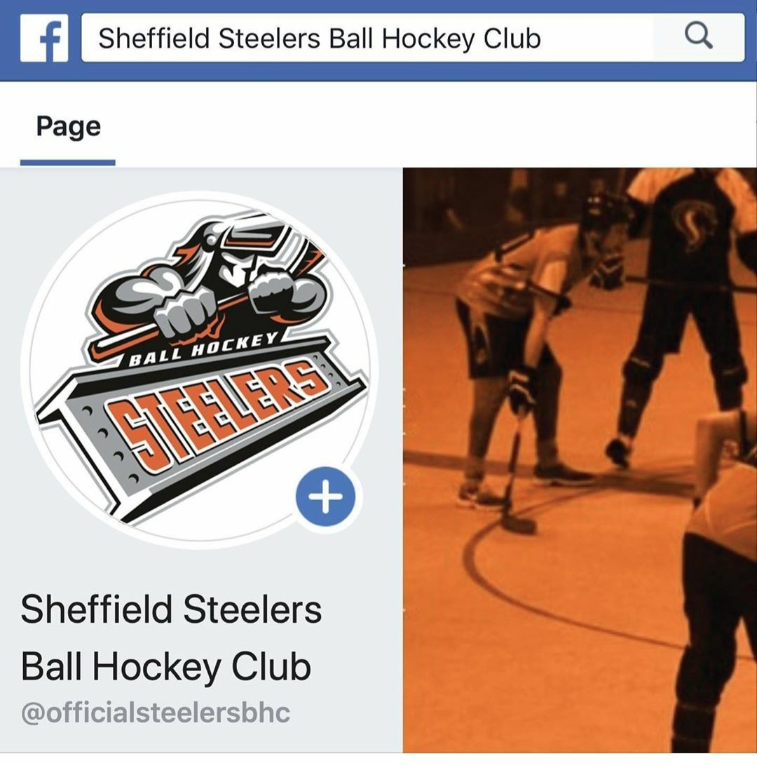 SteelersBHC photo