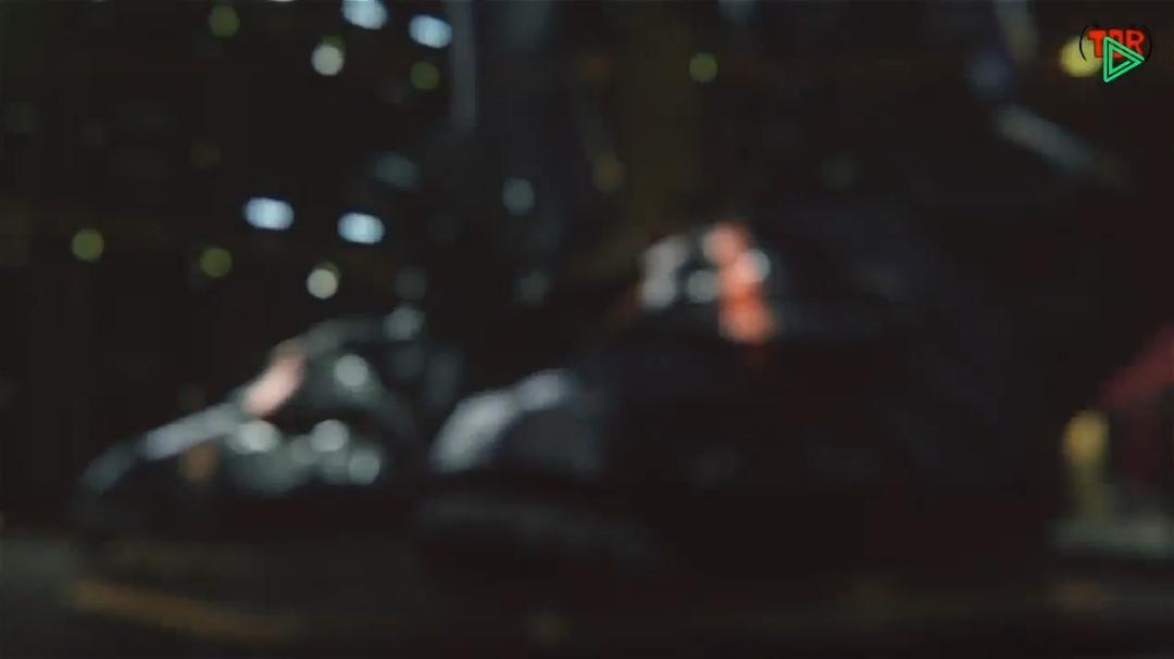 test ツイッターメディア - エヴァンゲリオン×LINE プロジェクト 「『ヱヴァンゲリヲン新劇場版:序:破:Q』みんなでイッキミ!」https://t.co/oR4IRhWHEp#LINELIVE で配信中 https://t.co/QLiwDxYyAy