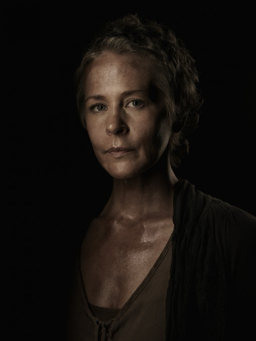Happy 55th Birthday to  MELISSA McBRIDE