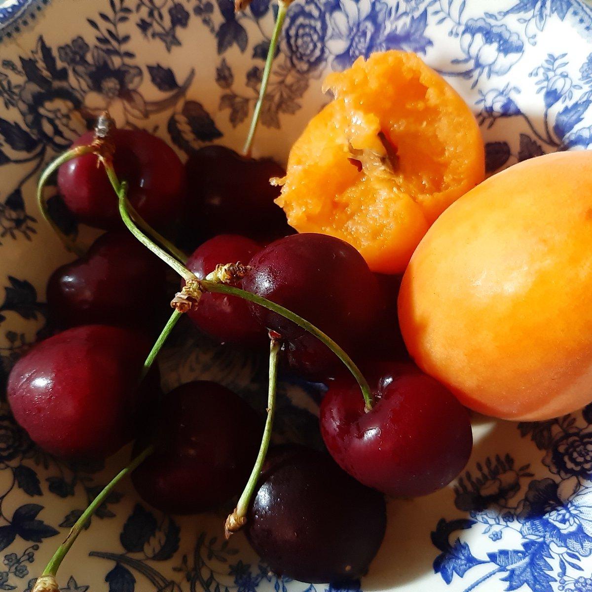 ......#frutta #fruttafrescapic.twitter.com/RNU4nlBQpd