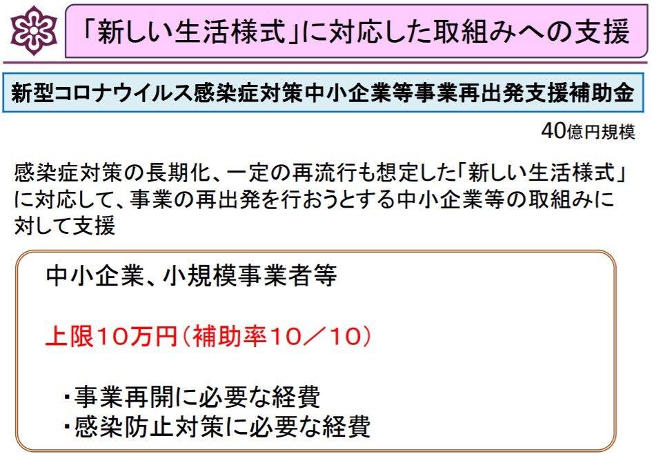 府 金 京都 補助 支援 再 事業 出発 京都府(補助金・助成金・融資情報)