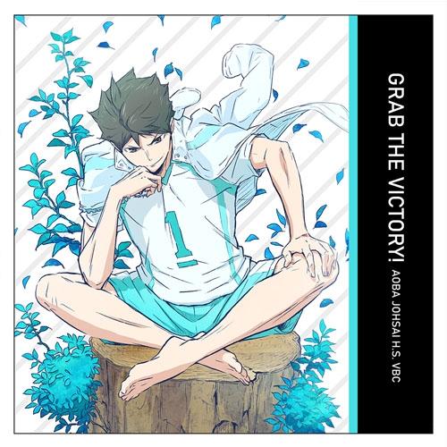 test ツイッターメディア - 『ハイキュー!! TO THE TOP』描き下ろしイラスト使用「クッションカバーVer.2.0」登場🐈🌿2,200円(税込)7月下旬発売予定です💨https://t.co/XcfOmmHAnr #hq_anime #ハイキュー https://t.co/ab3Sbz5HWU