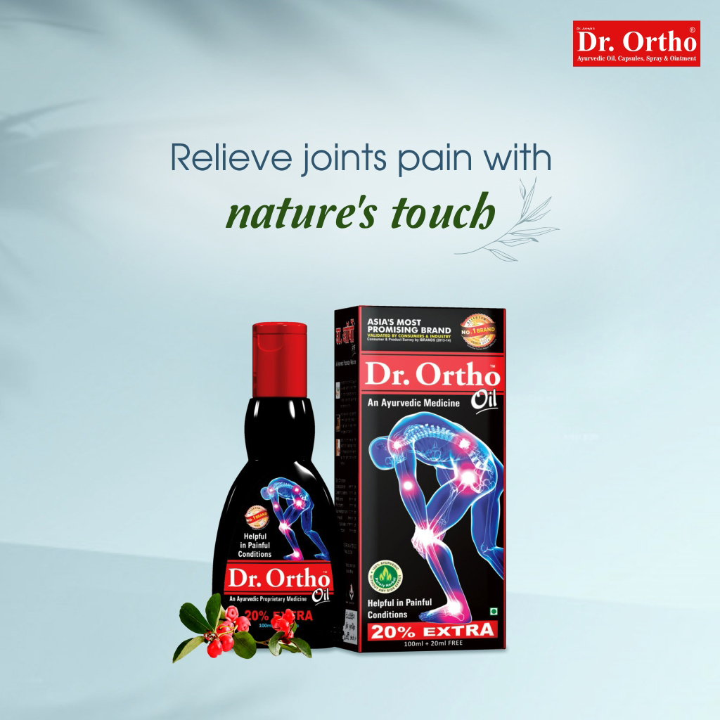👉 Relieve #jointspain effectively and naturally with mother nature's own touch. ✅ Shop Now: https://t.co/ia9INMp8lo . . #drortho #vocalforlocal #vocalforlocalproduct #swadeshi #beindianbuyindian #golocal #supportlocal #painreliefoil  #painrelief #painfree #shoulderpain https://t.co/72IrOlhcr4
