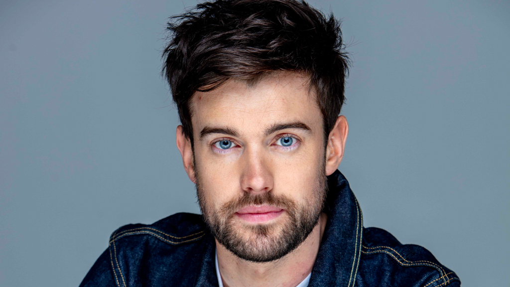 Join @jackwhitehall for two new entertainment shows on @BBCOne - celebrating an unusual Fathers Day in our current conditions and also celebrating our countrys love of sport in a six-part series: bbc.in/2XjB3Dv