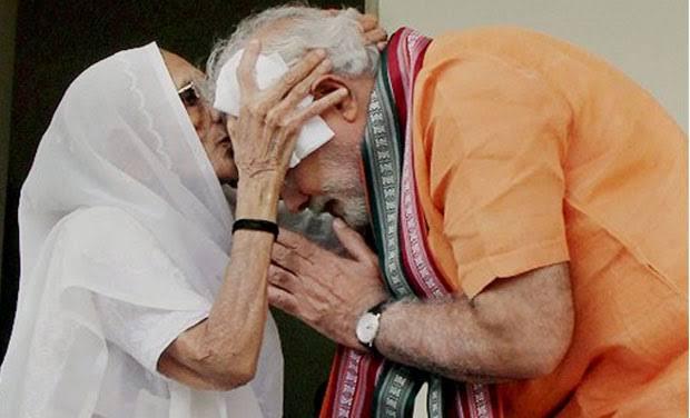 @narendramodi #ModiBestPmEver  #HistoricOneYearOfModi2   Follow @AaryenTiwariBJP https://t.co/0Bl24huI4D