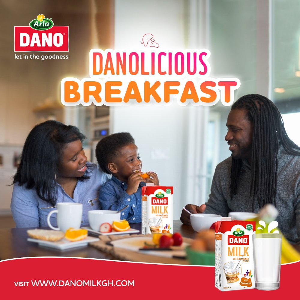 Weekends are for family time and relaxing. What better way to kickstart the weekend than with Danomilk?  #Danomilk #weekend #Danolicious #BeStrongpic.twitter.com/eJhFQZo7v0