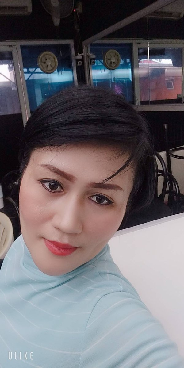 This lady has not had one day off, working double shifts & her service has got better. A must visit lady as well as being a part time mamassan.#massage #bkkmassage #bangkok #massageoil #bestmassageinbkk #bargirlsbangkok #nurumassage #nurumassagebangkok #soapymassagebangkokpic.twitter.com/kc1fUhwt27