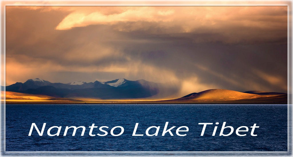 Lake #Namtso It is the #highest saltwater lake in the world located in Tibet #travel_journey #traveljourney #naturelover #enjoying #beautifulworld #closetothenature #travellover #travelseeker #blessedworld #godscreation #admiringnature #travelling #lovetravel #naturebeautypic.twitter.com/UQwdHJGgcz