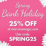 Image for the Tweet beginning: Our #BankHolidaySale is now on!