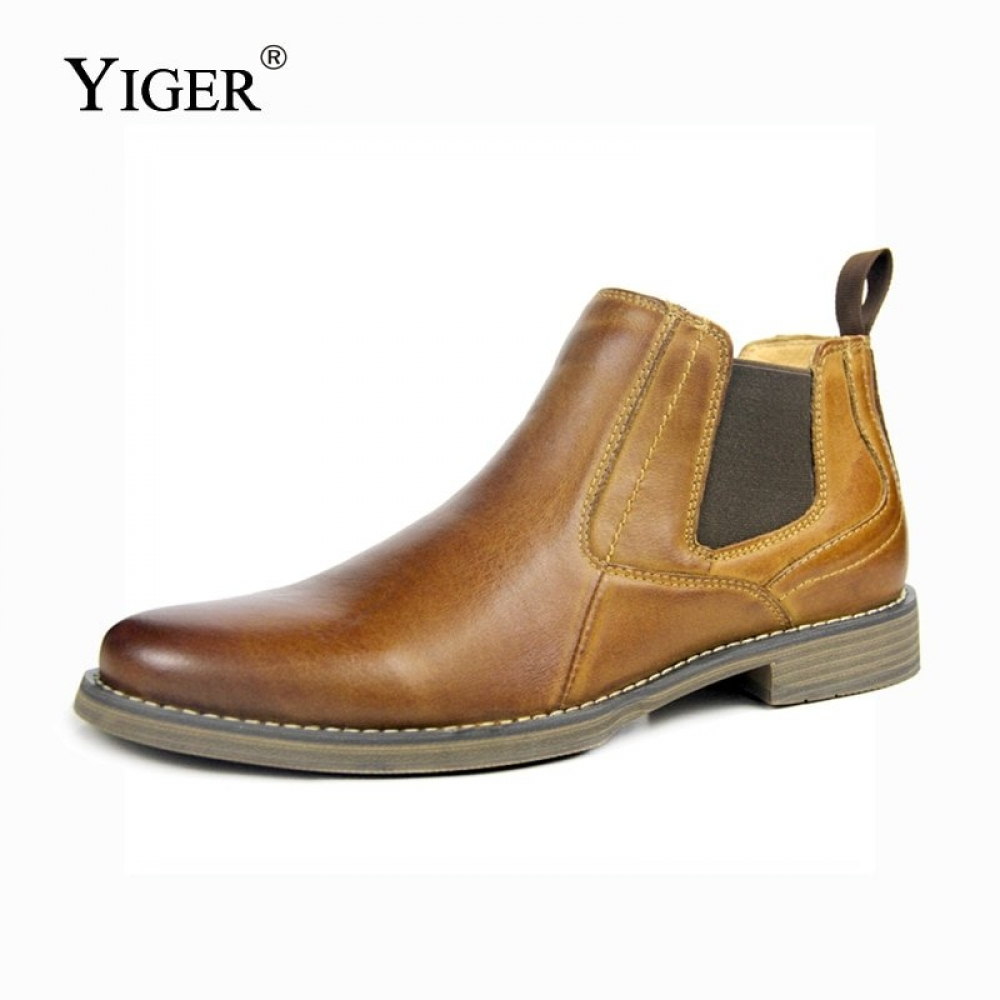 YIGER Men Chelsea Boots Price: US$ 55.06 & FREE Shipping Get it here ---> https://onlybagsandshoes.com/product/shoes/boots/chelsea-boots/men-chelsea-boots/yiger-men-chelsea-boots-6/…  Please, let your friends know you like this YIGER Men Chelsea Boots  #womanbags #menshoespic.twitter.com/xAefy4SSvs