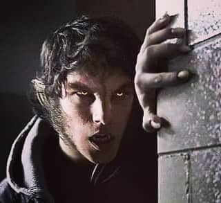 """#LGBT #homeless #teens not new: 17th Century #Salzburg tortured & killed 139 boys who """"confessed"""" to being #witches, followers of gay #teen #werewolf #witch #Zauberjackl (#Sorcerer Jake). History's most infamous child #witchtrials! Jake was never captured: https://antinousgaygod.blogspot.com/2020/05/jakob-zauberjackl-koller-shape-shifting.html…pic.twitter.com/jImQfT370X"""